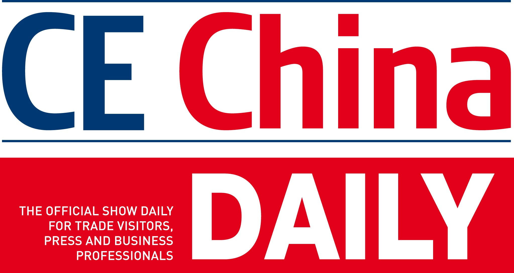 cechina-daily