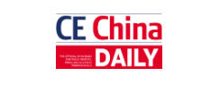 CE China Daily
